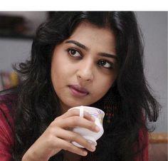Radhika Apte's climb