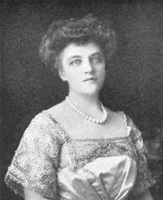 Mrs. Eleanor Widener was escorted and helped into a lifeboat by her son and husband. She said her sad, tear-filled goodbyes and watched her 'boys' who stood back and sadly awaited their fate. Her lifeboat, which also contained Mrs. Astor, Mrs. Carter, Mrs. Thayer, and Mrs. Ryerson, was slowly lowered into the water, and they rowed away until the Carpathia picked up the desperate Ms. Eleanor Widener and her companions.