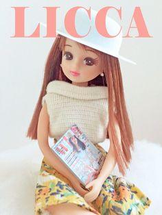 https://twitter.com/bonjour_licca/status/705528222683832321