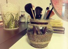 Trucuri de infrumusetare folosind turmeric - We Beauty