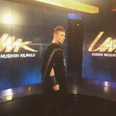 eurovision 2017 recap