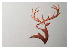 New logo and branding for Glenfiddich whisky