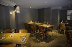 På Pirouette kan du nyde en skøn middag sammen med en moderne og stilfuld indretning. Restaurantens vinmenu er meget omfattende, og siden dette hotspot har været ukendt for de fleste turister, får du her muligheden for at nyde en skøn aften, hvor du føler dig fuldstændig hjemme og samtidig langt væk. Husk at booke bord!