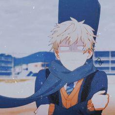 Read Icons beios from the story given. gifs, memes, given. Slice Of Life, All Anime, Anime Guys, Animé Fan Art, Tamako Love Story, Anime Friendship, Ecchi, Anime Profile, Fanarts Anime