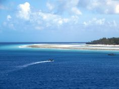 The Indian Ocean atoll of Aldabra in the Seychelles is one of the largest in the world. Only a few atolls in the South Pacific are larger. Bareboat Charter, Catamaran, South Pacific, Travel Agency, Seychelles, Natural History, Geography, Sailing, Wildlife