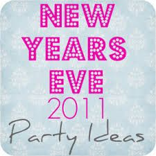 Image result for new years eve party ideas food