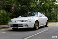 World Best Photos, Toyota Corolla, Cool Photos, Cars, Autos, Vehicles, Car, Automobile