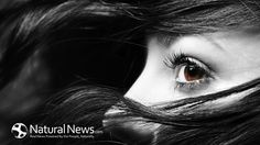 7 Signs: Your Eyes Say About Your Health