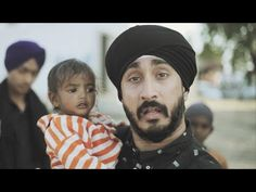 """this tickles me so much!  The Punjab parody of Drake's """"Worst Behavior"""" by JusReign"""