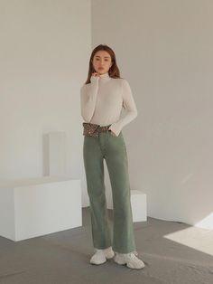 300 Korean Winter Fashion Ideas In 2020 Fashion Winter Fashion Korean Fashion