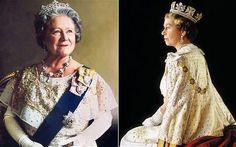 Royal family's favourite portrait painter reveals secrets of the royal sittings
