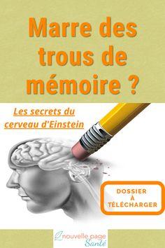 Anti Cellulite, Emotional Intelligence, Meaningful Tattoos, Albert Einstein, Memoirs, Physique, Anti Aging, Acting, Brain