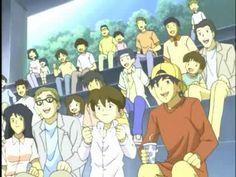 Yu-Gi-Oh Episode 68 English Dubbed | Watch cartoons online, Watch anime online, English dub anime