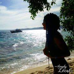 Limecay || Kingston & St. Andrew, Jamaica