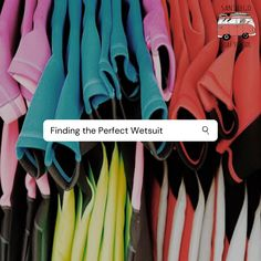 With colder weather on the way, find the perfect wetsuit to keep you warm while you're out catching waves!! Check out our latest blog to help guide you to the right one (: Conductive Materials, Surf Fashion, Surf Brands, Learn To Surf, Surf Style, Body Heat, Surf Shop, Keep Warm, Mens Fitness