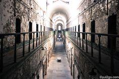 Prison Break, Photos, Images, Etsy, Impressionism, Black White, Photography, Pictures, Cake Smash Pictures