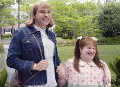 little britain funny photos Love You More Than, I Love You, My Love, Britain Funny, Little Britain, Bbc Tv Shows, Britain Got Talent, British Comedy, Torchwood