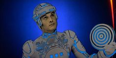 Bruce Boxleitner on Tron 3 cancellation: 'I'm done with it'   Blastr See more Sci Fi at http://www.warpedspacescifi.com/