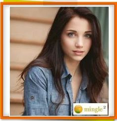 free online dating & chat in cherry hill Muslim dating sites free - we are leading online dating site for beautiful women and men date, meet, chat,  coastline cherry hill black and asian dating local.