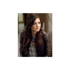 Lucy Hale ❤ liked on Polyvore featuring lucy hale