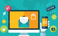 Why Set Up A Pop-Up Shop For Your Online Store?Whatever the reason you may be considering a pop-up shop for your online store, there are numerous benefits that this type of shop can offer.#ecommerce #onlinestore #popupshop #digitalmarketing