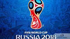 Fotbal : Campionatul Mondial a ajuns la final ! Franta - Croatia joaca ultimul meci .. - Jurnal de Craiova - Ziar Online