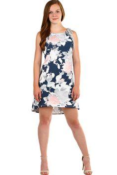 Letní šaty - koupit online na Glara.cz Dresses, Fashion, Vestidos, Moda, Fashion Styles, Dress, Fashion Illustrations, Gown, Outfits