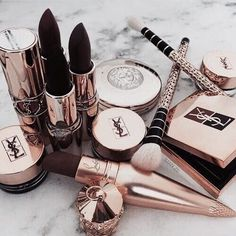 Beauty discovered by ѕαмαηтнα ѕєяєηα ✰ on We Heart It