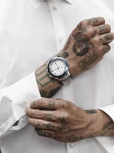 #accessories #formen #identity #TommyHilfiger #deBijenkorf
