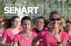 Sénart - journal Média-Sénart Wayfarer, Sunglasses Women, Ray Bans, Style, Swag, Stylus