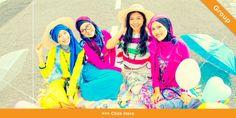 Group #pilihansemuaorang   Studio : Jl.Cilembang Depan Gedung Renald Kota Tasikmalaya Jawa Barat Indonesia  Pin 29E5D079 085223383832
