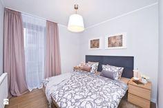 O amenajare moderna pentru un apartament de 2 camere- Inspiratie in amenajarea casei - www.povesteacasei.ro