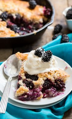 Dessert :: Cobblers/Pies on Pinterest | Pecan Pies, Turtle Pie and ...