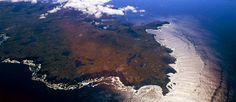 Navarino Island « iTravelChile