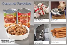 ONLINE DOG - Dog Supplies | Dog Products & Supplies | DrsFosterSmith.com - Great selection and price!