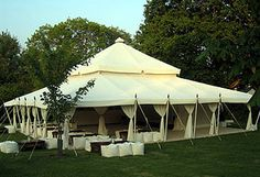 Resort Tents - Luxury Resort Tents, Tent Manufacturers, Canvas Camping Tent and Waterproof Camping Tents, India