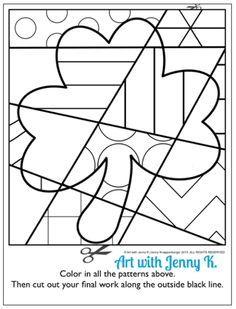 Pop Art Coloring Pages Elegant Pop Art Coloring Pages Advance Thun. Pop Art Coloring Pages Keith Haring 13 Pop Art Adult Coloring Pages. Pop Art Coloring Pages Pop Art Coloring Pages Best Of Pop Art Coloring Pages Of Pop. Saint Patricks Day Art, St Patricks Day Crafts For Kids, Spring Crafts For Kids, Kindergarten Art Projects, In Kindergarten, Pop Art For Kids, Kid Art, March Crafts, Pop Art Colors
