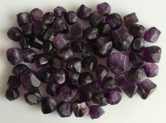 866 CTS 100% NATURAL AMETHYST RAW ROUGH PURPLE LOT GEMSTONES MINERAL LOOSE ROCKS #ROUNDSNROSES