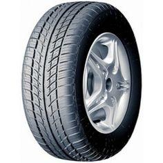 Tigar Sigura 155/70R13  75T Vara Vehicles, Car, Shop, Automobile, Cars, Store, Vehicle, Tools