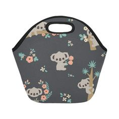 1f7c96557524 43 Best lunch bag images in 2018 | Kitchen dining, Lunch bags, Lunch ...