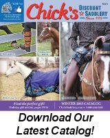 Saddles Tack Horse Supplies - ChickSaddlery.com Tough-1 Tough Timber 600 Denier Waterproof Turnout Blanket