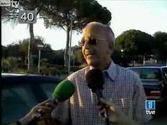 "LA IMAGEN DE TU VIDA - ""Papuchi"""