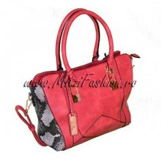 Genti si posete dama| MitziFashion.ro Gym Bag, Bags, Fashion, Handbags, Moda, Fashion Styles, Duffle Bags, Taschen, Fasion