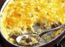 ... cheese grits and sausage casserole sausage and cheese grits casserole