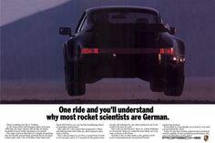 1985 Porsche 930 Turbo - My old classic car collection Porsche Classic, Bmw Classic Cars, Porsche 930 Turbo, 911 Turbo, Porsche 928, Porsche Carrera, Mercedes Benz 300, Grand Prix, Auto Poster