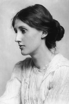 """The Death of a Moth"" – Virginia Woolf 