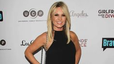 Tamra Judge's Post-Plastic Surgery Photos Showing Her Bruised And Bandaged Revealed! #Rhoc, #TamraJudge celebrityinsider.org #Entertainment #celebrityinsider #celebrities #celebrity #celebritynews