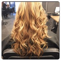 color by courtney