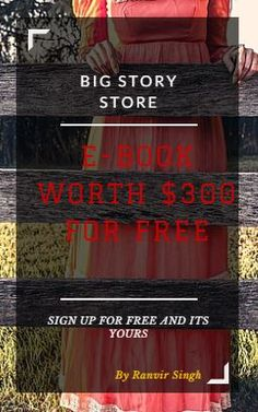 Big Story store (B$$): Successful Lady Trader of 17th century