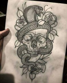 Skull Tattoo Designs and Designs – Skull Tattoo Designs – Woodworking Tattoo Ideas – diy best tattoo ideas Schädel Tattoo Designs und Designs – Schädel Tattoo Designs – Holzbearbeitung Tattoo ideen – diy best tattoo ideas Skull… Continue Reading → Jj Tattoos, Skull Tattoos, Trendy Tattoos, Body Art Tattoos, Sleeve Tattoos, Tattoos For Guys, Tattoos For Women, Tatoos, Mens Tattoos
